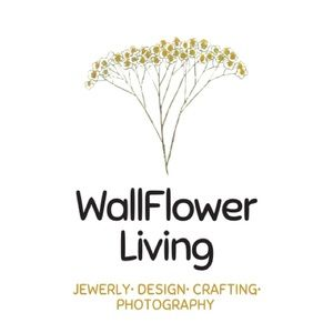 Meet your Posher, Wallflower Living
